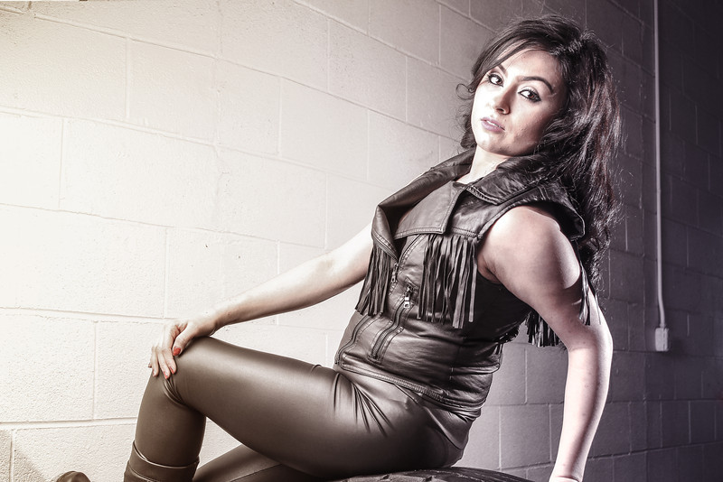 Crystal Leather 3.jpg