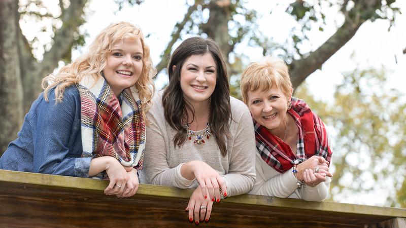 2015-11-25 Ward Family Portraits 032.jpg