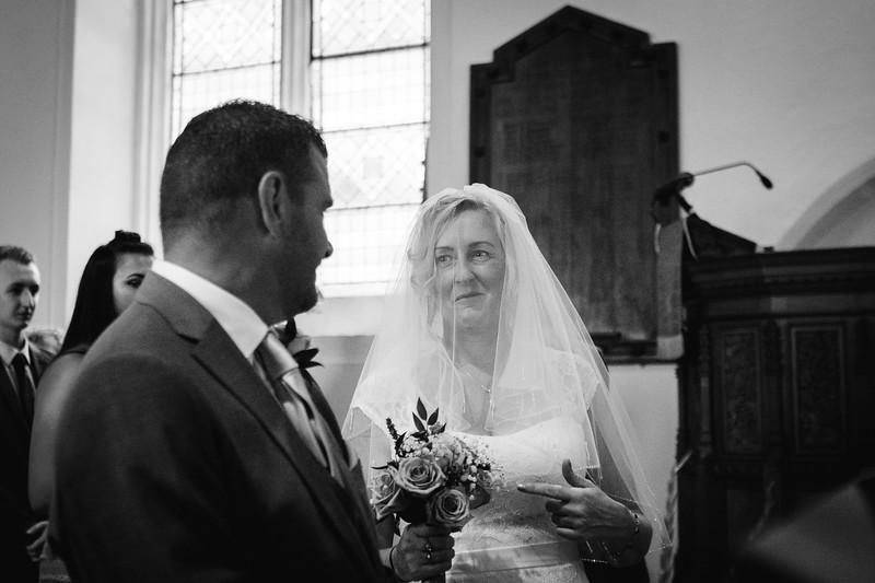 tamone-wedding-50.jpg