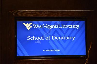 32064 Dentistry Graduation May 2016