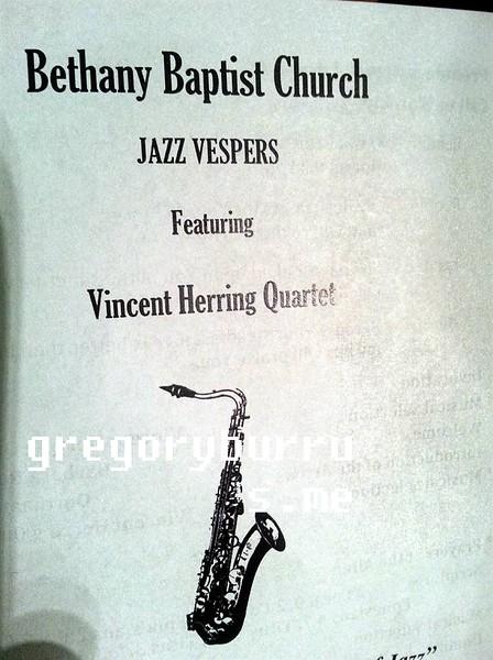 20160305 Vince Herring Quartet 005.jpg