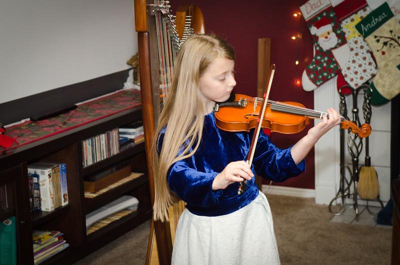 20121224_ChristmasEve_1022.jpg