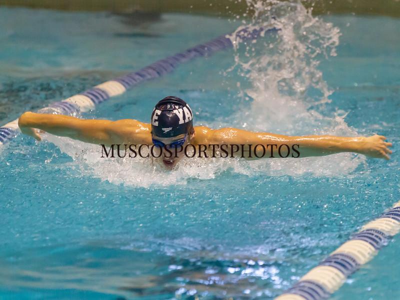 Swimming-diving vs Seton Hall_176.jpg