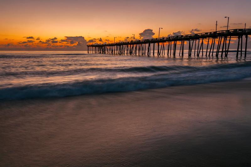 Nagshead Pier Sunrise 090420184.jpg