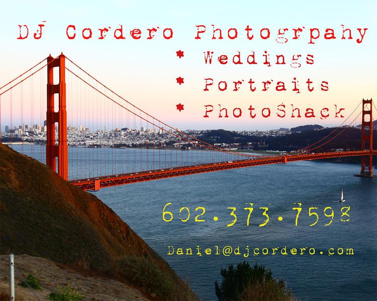 DJ Cordero Slide info.jpg