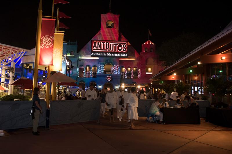 Opening Reception at Universal City - 138.jpg