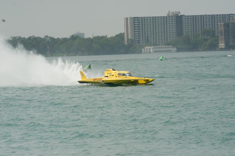 2018 Detroit Hydroplane Races 425.jpg