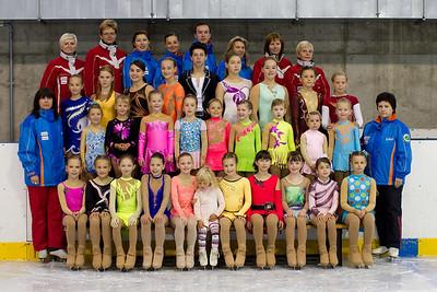 BK Variace - skupiny - 2010-08