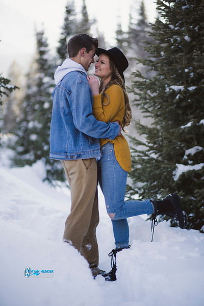 liz + tyler engagements not watermarked-63.jpg