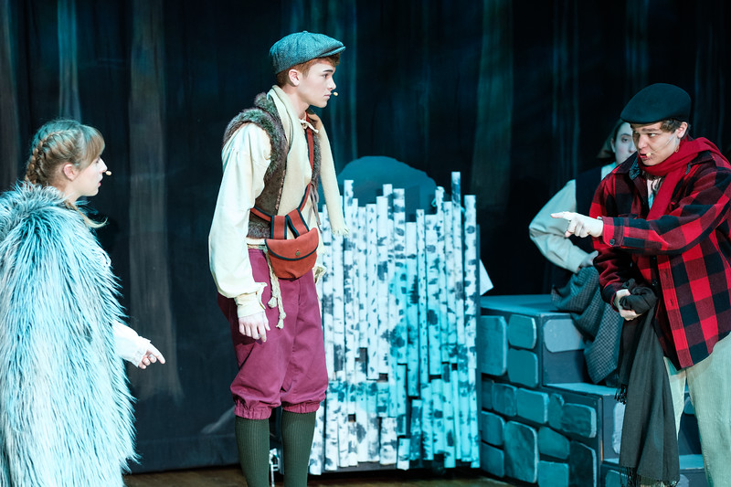 2018-03 Into the Woods Performance 0818.jpg