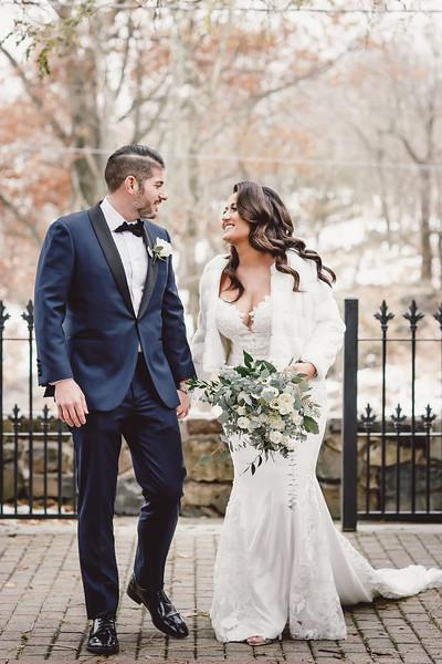 NYC Wedding photogrpahy Joseph 2018-012.JPG