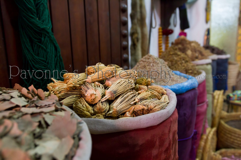 Morocco 1b 0633.jpg