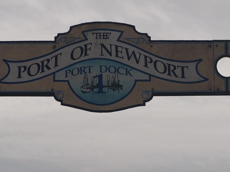 Newport 9.JPG