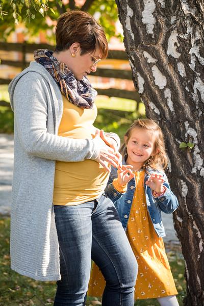 Babybauch Shooting Kati-10.jpg