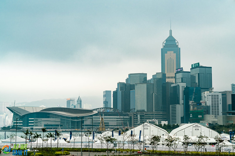 Hong-Kong-00473.jpg