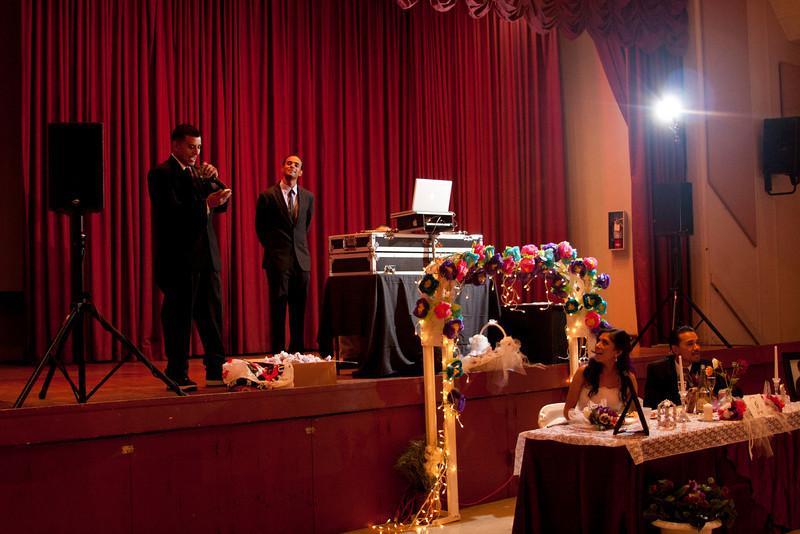 2011-11-11-Servante-Wedding-431.JPG
