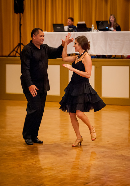 Dance_masters_2016_comp-0257.JPG