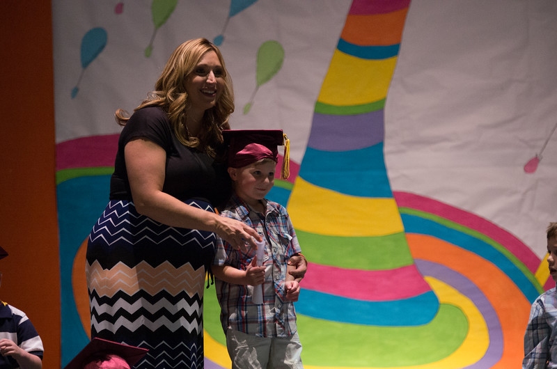 05.25.2015 - Riverview Co-Op Preschool Graduation-0924.jpg