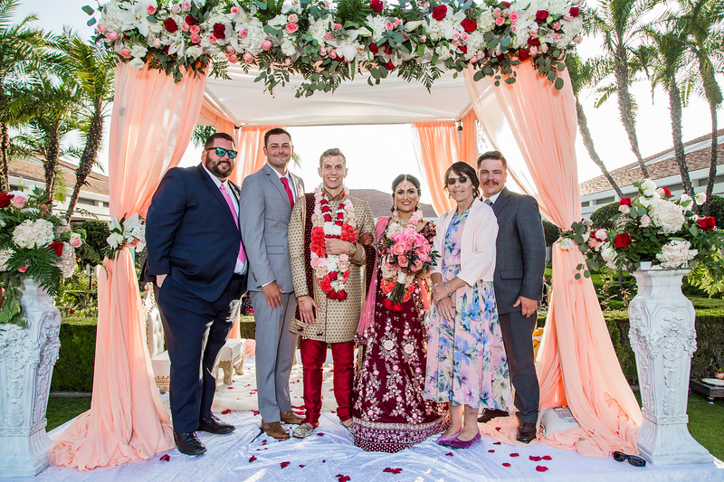 Wedding-2415.jpg