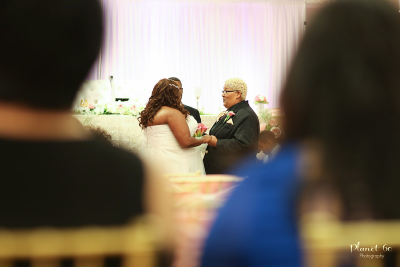 Felecia & Cassandra's wedding add on-55.jpg