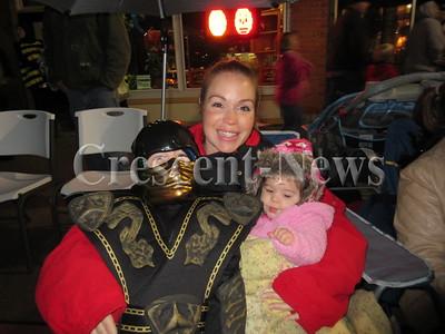 10-31-15 NEWS Halloween families