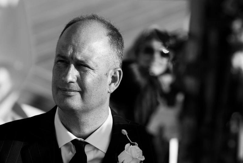wedding_1007.jpg