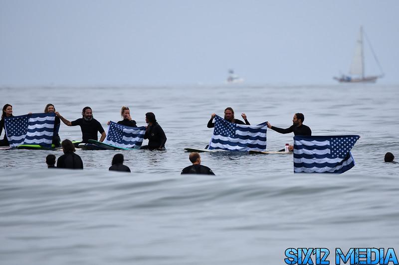 International Surfing Day WSL-59.jpg
