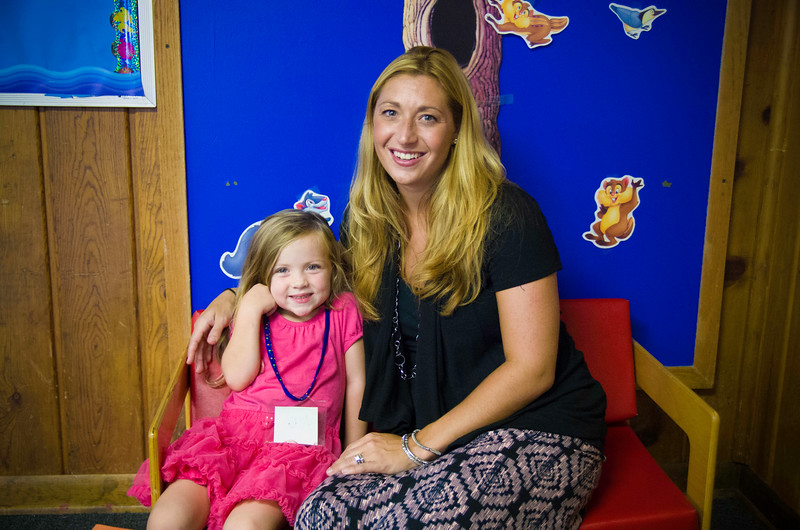 Ada Cain's First Day of Preschool - 09SEP14-9342.jpg