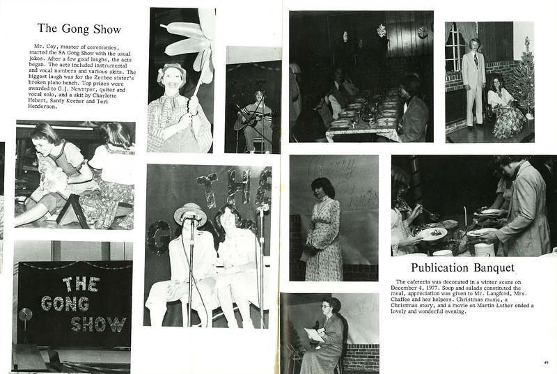 1978 ybook__Page_24.jpg