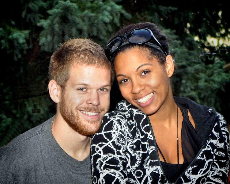 Brian & Rachel 2.jpg