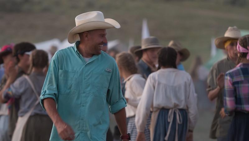 rodeo-2676.jpg