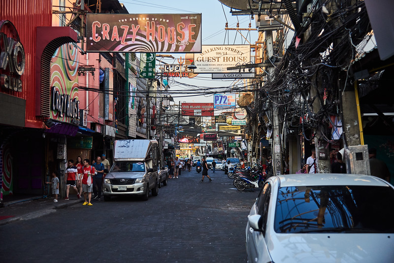 Trip to Bangkok Thailand (500).jpg