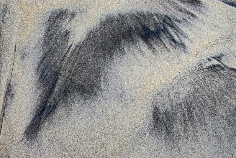 DSC_9034 Broad Sand Patterns PS- LL tnef ala +++++.jpg