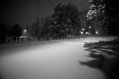 IH Snow 2014