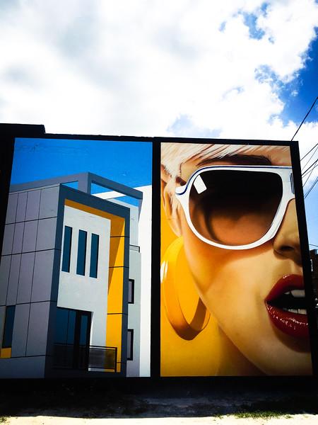 st.petersburg graffiti 2.jpg