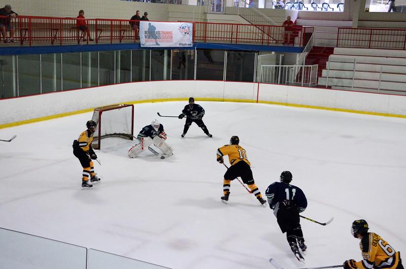 150907 Jr. Bruins vs. Whalers-139.JPG