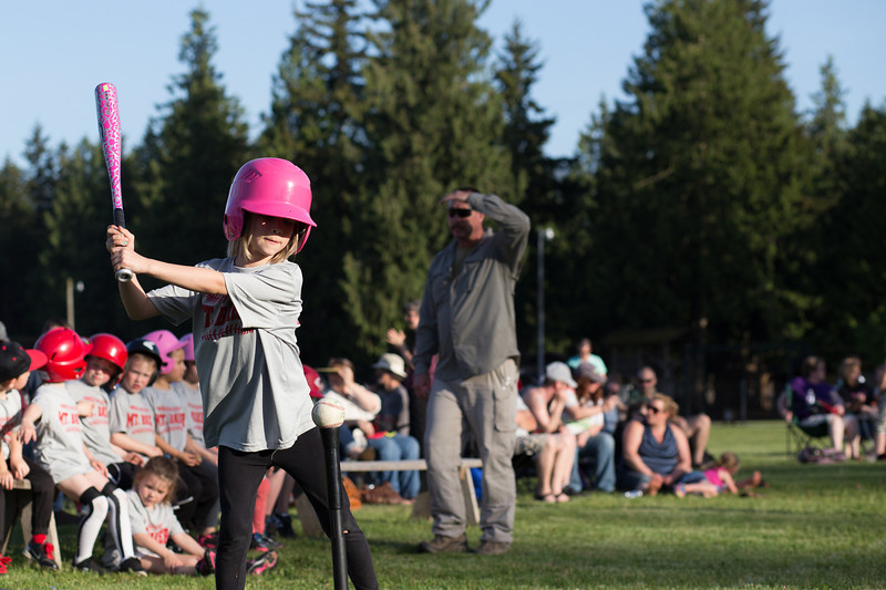 T-Ball May 2014 (11 of 103).jpg