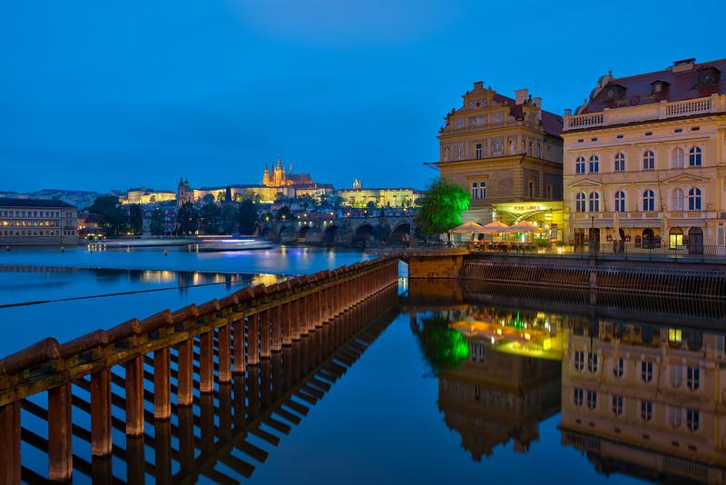 Prague_DSC3823.jpg