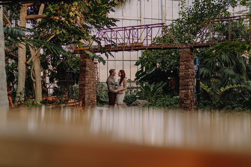 Engagement-0135.jpg