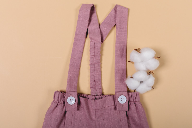 Rose_Cotton_Products-0216.jpg