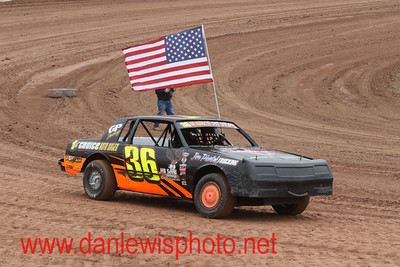 060416 141 Speedway