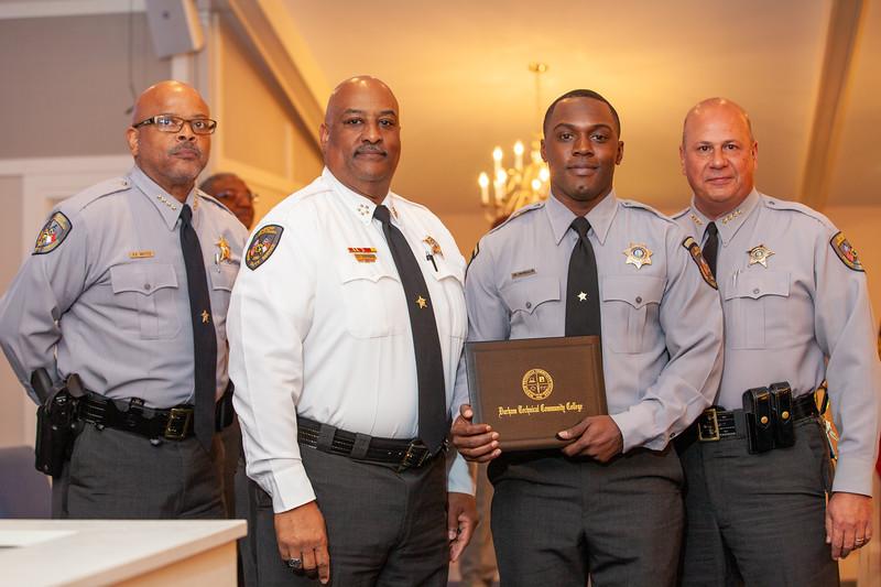 My Pro Photographer Durham Sheriff Graduation 111519-135.JPG