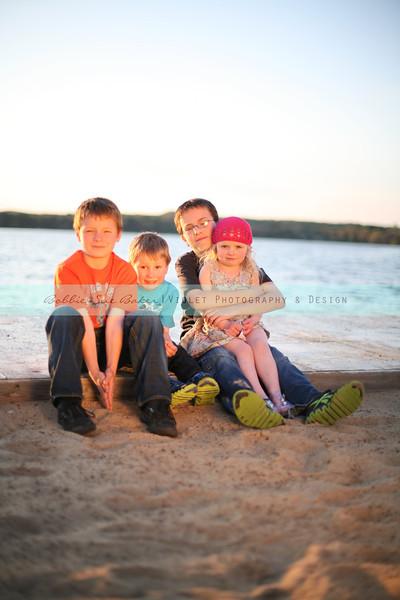 Bowe Kids