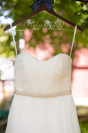 Wedding Photography in Seattle, WA: Nakean Photography