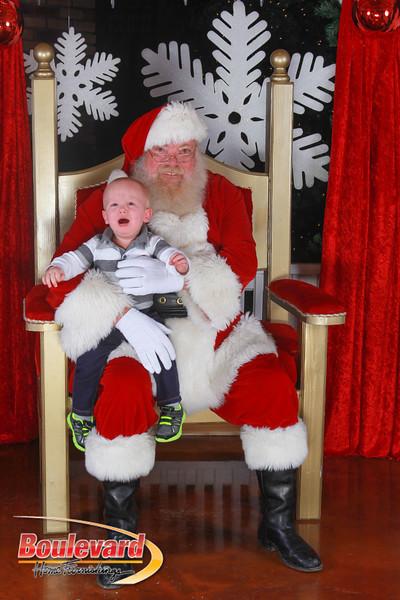 Santa 12-17-16-561.jpg