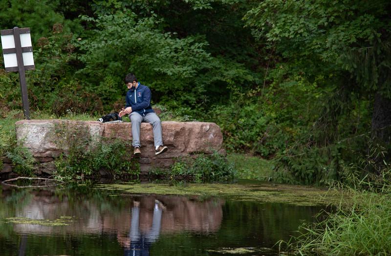 09182020_English_at_the_Pond-7106.jpg