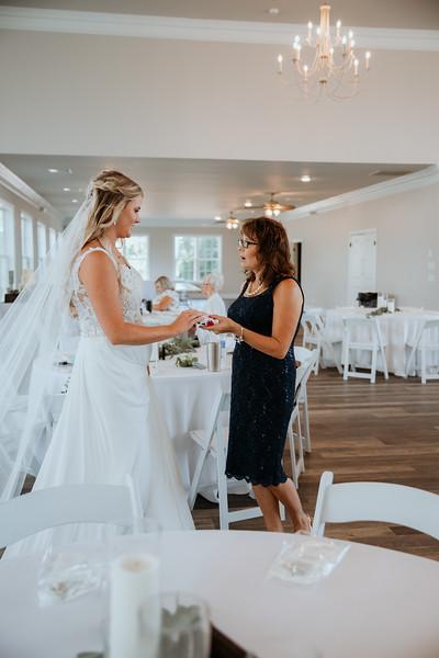 Tice Wedding-323.jpg