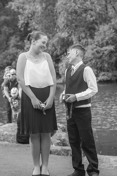 Adrian & Michelle - Central Park Wedding-6.jpg