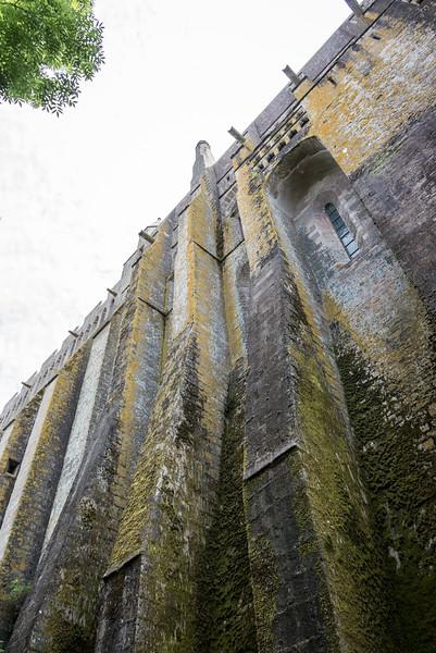 150605_Mont-Saint-Michel_168.jpg