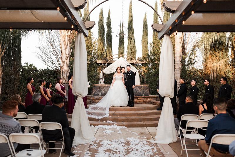 Alexandria Vail Photography Wedgewood Fresno Wedding Alexis   Dezmen394.jpg